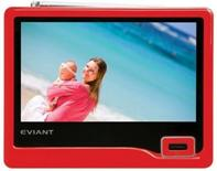 EVIANT digital battery powered TV