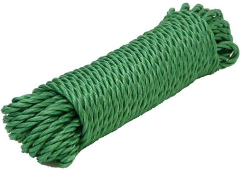 Utility Rope