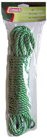 Polyethylene Utility Rope